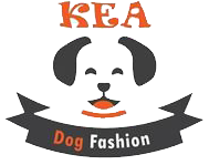 logo-kea-dog-fashion